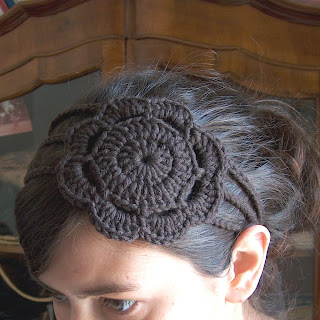 Free Crochet Flower Patterns - HubPages