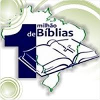 Campanha Nacional de Doação de um milhão de Bíblias