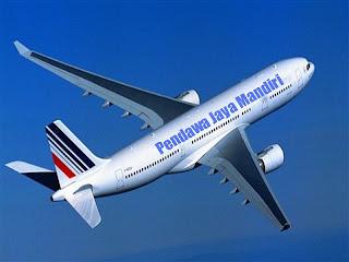 http://1.bp.blogspot.com/_DK95cQV1458/TAIIt7LJP6I/AAAAAAAAAXg/uoJMd1JilfQ/s1600/71491_pesawat_milik_maskapai_air_france+copy.jpg