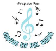 """Cantar em Sol Maior"""