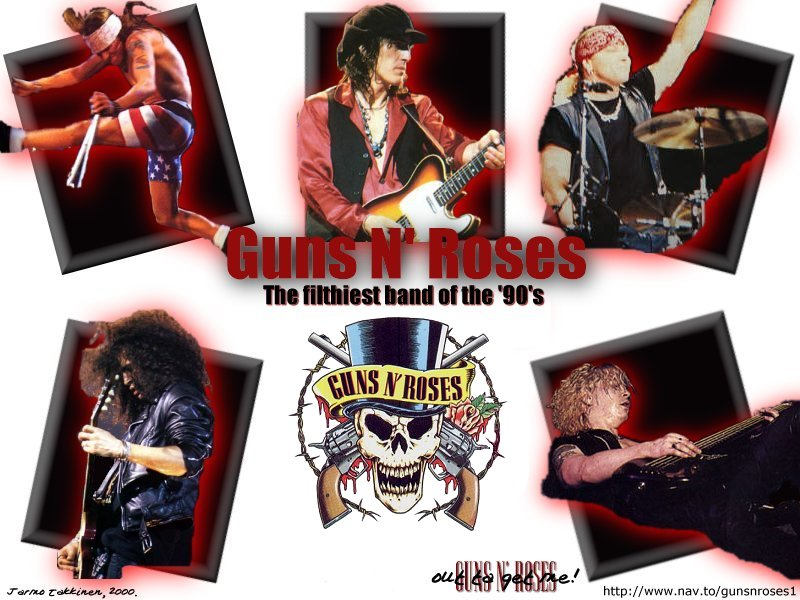 wallpaper guns and roses. guns and roses wallpaper.