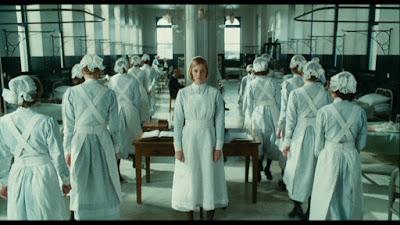 atonement screencap briony tallis nurse