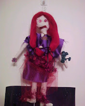 Valentine Dollie