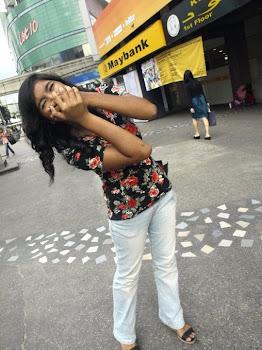 ♥ rara LEE ;D
