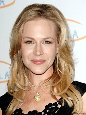 julie benz darla buffy. Captivating Julie Benz on