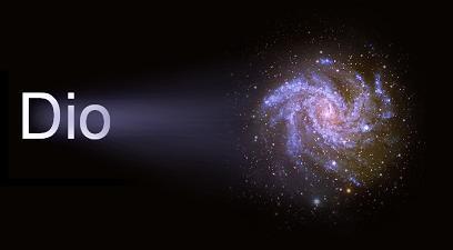 [galaxyngc6946.JPG]