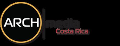 archmedia 3D Costa Rica renders