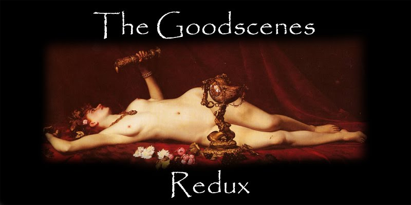 The Goodscenes Redux