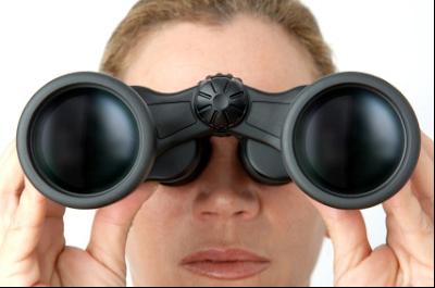 http://1.bp.blogspot.com/_DLfqxUygyVA/S7NrHcTqPQI/AAAAAAAALNM/GYfw2ZfKtC4/s400/binoculars.png