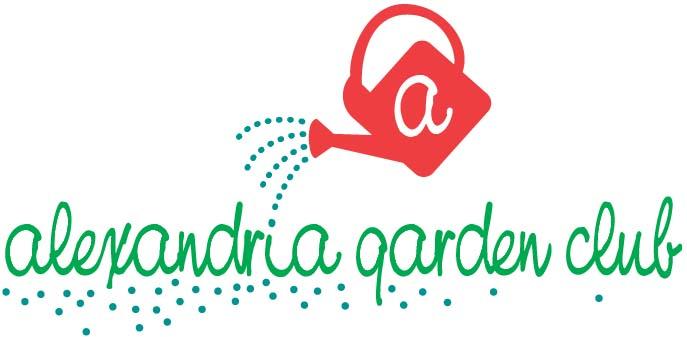 Alexandria Garden Club