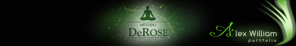 Cultura Método DeRose