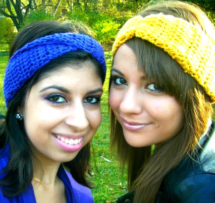 Esprit Chemo Turban - Ravelry - a knit and crochet community
