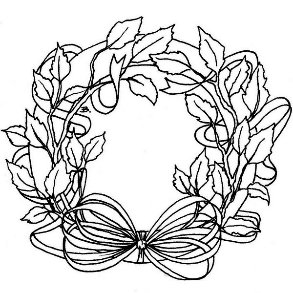 """Search Results for """"Free Printable Advent Wreath Coloring Pages/page ..."""