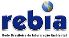 REBIA