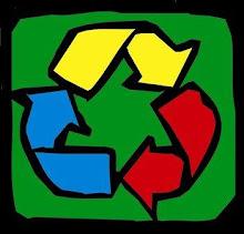 Quer saber sobre Reciclagem?
