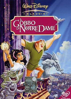 http://1.bp.blogspot.com/_DMF4BNHRSj4/S0iblJpWESI/AAAAAAAAAPI/JlnC91XCAHc/s400/Il+Gobbo+di+Notre+Dame.jpg