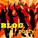 BLOG PARTY