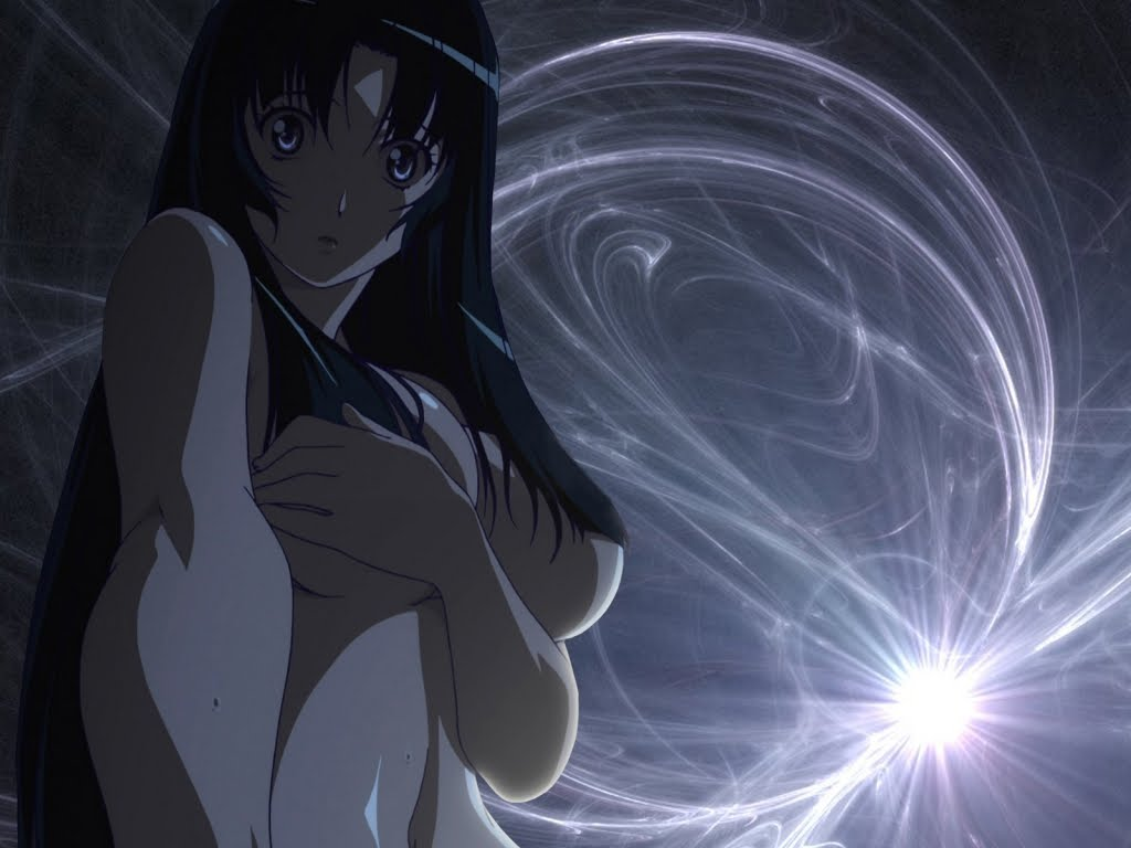 anime magazines hot queens blade anime wallpapers