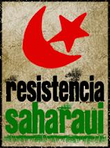 Prou impunitat  imperialista!