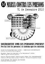 Defensem els drets de les persones presoneres