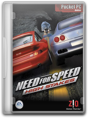 Baixar Need for speed 4 high stakes Rar