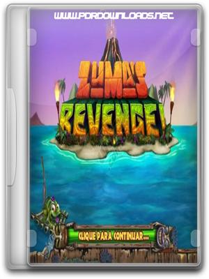 Zuma's Revenge (Rar)