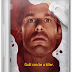 Download Dexter 5ª Temporada Completa - HDTV Legendado