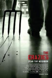 the_crazies