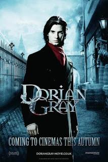 Ver El Retrato de Dorian Gray 2010. Online.
