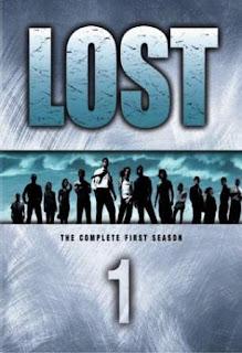 lost_primera_temporada