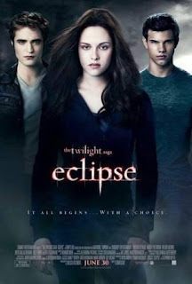 crepusculo_eclipse_2010