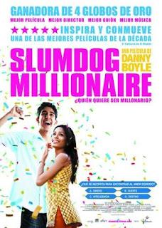 ¿Quién quiere ser millonario? (2008). ¿Quién quiere ser millonario? (2008).