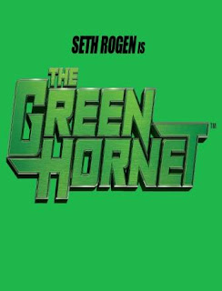 The Green Hornet (2010). The Green Hornet (2010). The Green Hornet (2010).