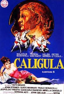 Calígula (1979).Calígula (1979).Calígula (1979).Calígula (1979).