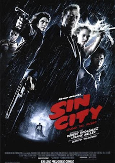Sin City (2005). Sin City (2005). Sin City (2005). Sin City (2005).