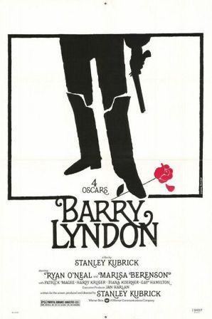 Lo último que viste - Página 4 Barry_lyndon