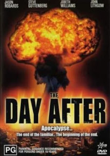 El día después El día después (1983)