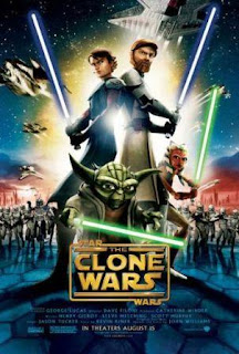 Star Wars: The Clone Wars( Star Wars: The Clone Wars( Star Wars: The Clone Wars( Star Wars: The Clone Wars(
