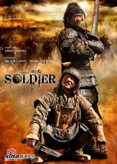 Little Big Soldier (2010).Little Big Soldier (2010).Little Big Soldier (2010).