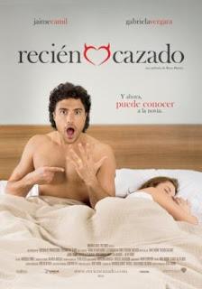 Ver película Online Recién casado (2009).Ver película Online Recién casado (2009).Ver película Online Recién casado (2009).