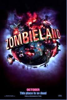 Zombieland (2009).Zombieland (2009).Zombieland (2009).Zombieland (2009).