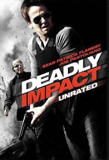 Deadly Impact (2009).Deadly Impact (2009).Deadly Impact (2009).Deadly Impact (2009).Deadly Impact (2009).