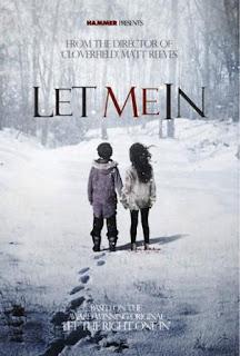 Let Me In (2010)Let Me In (2010)Let Me In (2010)Let Me In (2010)Let Me In (2010)