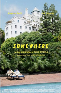 Somewhere (2010).Somewhere (2010).Somewhere (2010).Somewhere (2010).Somewhere (2010).Somewhere (2010).