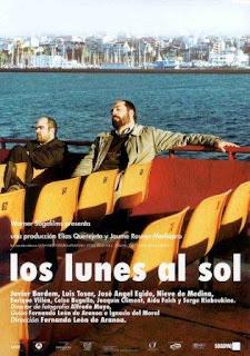 Los lunes al sol (2002).Los lunes al sol (2002).Los lunes al sol (2002).Los lunes al sol (2002).Los lunes al sol (2002).