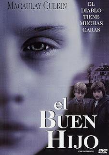 El buen hijo (1993).El buen hijo (1993).El buen hijo (1993).El buen hijo (1993).