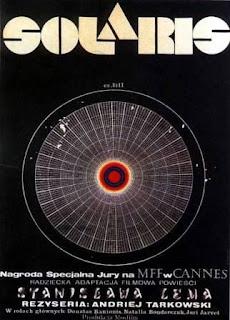 Solaris (1972).Solaris (1972).Solaris (1972).Solaris (1972).