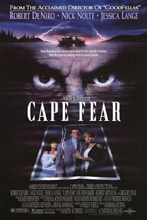 El cabo del miedo (1991). El cabo del miedo (1991). El cabo del miedo (1991).