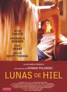 Perversa Luna de Hiel (1992).Perversa Luna de Hiel (1992).Perversa Luna de Hiel (1992).Perversa Luna de Hiel (1992).