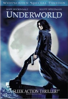 Underworld (2003). Underworld (2003). Underworld (2003). Underworld (2003).